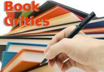 authorhouse Tips on Knowing if your Book is Good